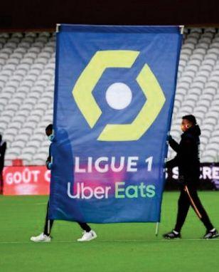 Ligue 1: Les clubs actent une élite à 18 clubs à l'horizon 2023-2024