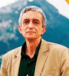 Le Festival du cinéma méditerranéen de Tétouan rend hommage à l' artiste Abdelkrim Ouazzani