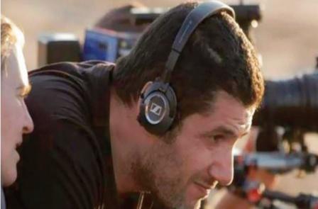 """""""Haut et Fort"""" de Nabil Ayouch en compétition officielle du Festival de Cannes"""