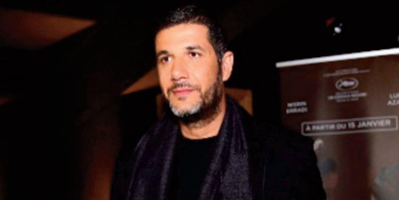 Nabil Ayouch: Dans mon cinéma, on trouve des engagements pour des causes qui me semblent justes