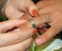 Un tiers des filles de moins de 18 ans victimes de mariage forcé