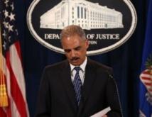 Les autorités américaines penaudes face à la presse, prévoient de nouvelles règles déontologiques