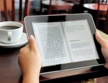 Apple jugé coupable d'entente sur les prix des livres électroniques aux USA