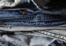 Les jeans rendent-ils les ouvriers malades ?
