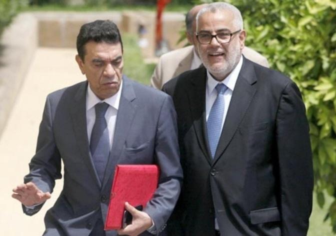 Benkirane s'accroche à El Ouafa et bafoue le fonctionnement démocratique des institutions