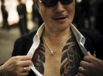 Insolite : Les Yakuza ont leur publication