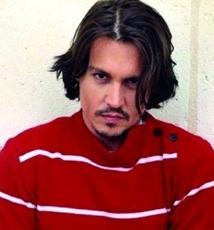 People : Johnny Depp veut racheter un site pour le rendre aux Sioux