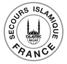 L'opération Ramadan lancée par le Secours islamique France-Maroc