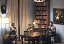 Aix: un opéra contemporain explore l'univers fantastique de Cortazar