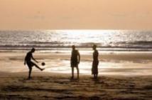 Sport et Ramadan ne vont toujours pas de pair