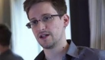 Snowden n'a toujours pas formulé une demande d'asile
