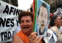 Rebondissement dans le scandale éclaboussant Mariano Rajoy