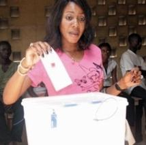 Les élections pourraient mener vers une autre crise au Mali