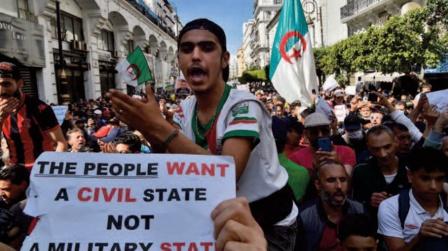 L'Algérie dilapide toutes ses richesses pour multiplier les actes d'hostilité envers le Maroc