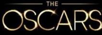 Les Oscars vont organiser un concert pour les musiques et chansons nominées