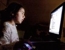 Ecrans, sommeil et Ramadan