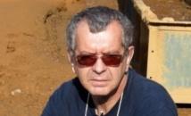 Hollande confirme la mort d'un otage français d'Aqmi