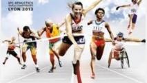 Avant les Mondiaux d'athlétisme, le grand ménage continue