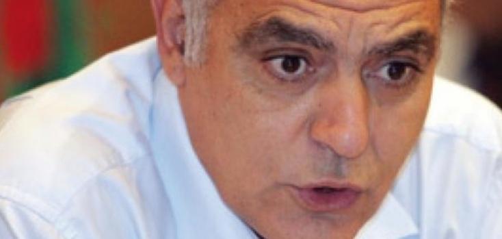 Mezouar mandaté par le RNI pour négocier avec Benkirane