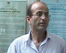 Entretien avec Aboulkacem Chebri, directeur du Centre d'études et de recherches sur le patrimoine maroco-lusitanien