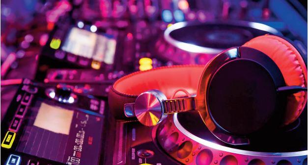Fête de la musique: L'électro s'invite à l'IF de Rabat