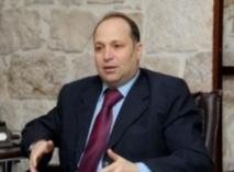 Un haut fonctionnaire syrien assassiné dans le sud du Liban