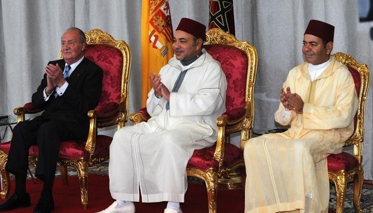 Rabat et Madrid renforcent leurs relations stratégiques