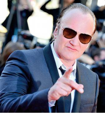 Le refus de Quentin Tarantino