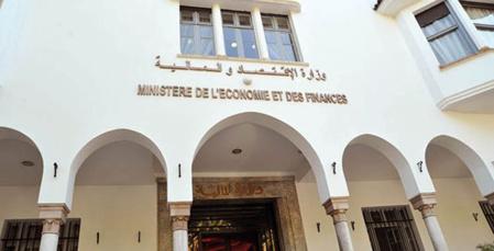 Besoin de liquidité des banques à 63,3 MMDH en avril