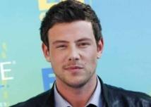 """Le décès de l'acteur de la série """"Glee"""" lié à une overdose"""