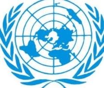 Le Conseil de sécurité adopte une déclaration présentée par le Maroc