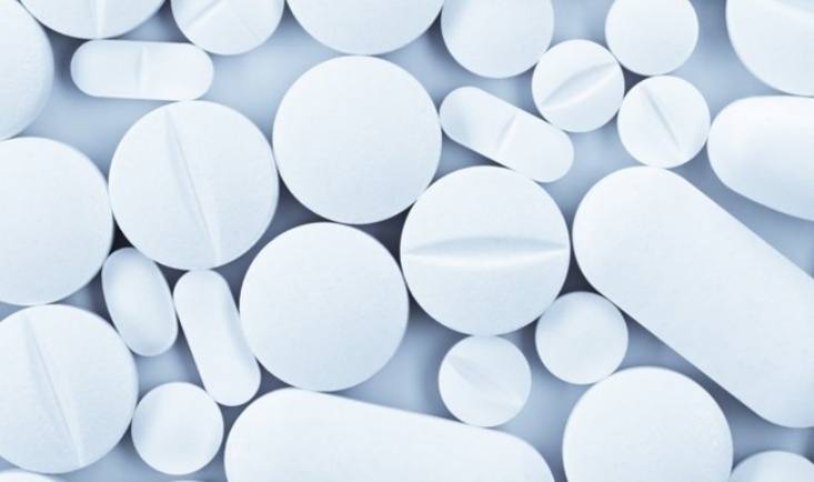 Myolastan, Musaril et Zexyl retirés des pharmacies