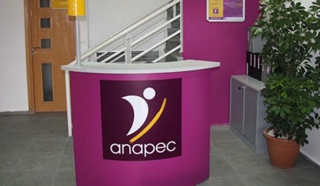 Les contrats ANAPEC participent à la précarisation de l'emploi