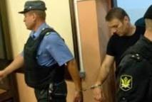La justice russe remet l'opposant Navalny en liberté surveillée