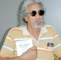 Entretien avec l'écrivain Sahraoui Faquihi