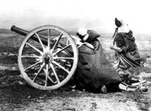 92ème anniversaire de la bataille d'Anoual