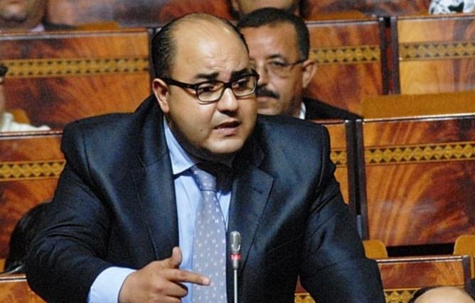 Hold-up du gouvernement sur les commissions d'enquête parlementaire
