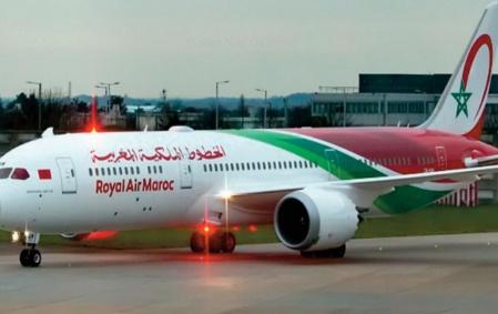 Le geste Royal envers les Marocains du monde