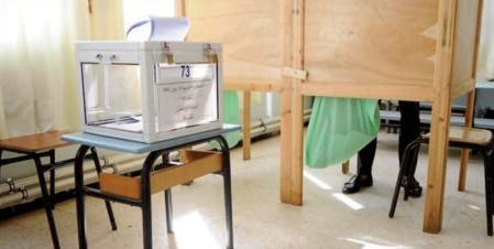 """Les législatives en Algérie, un """"autre rendez-vous raté"""" , selon des spécialistes"""