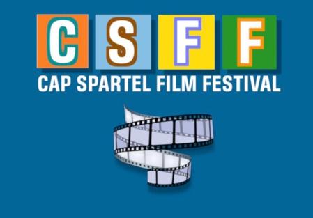 Nouvelle édition du Cap Spartel film festival à Tanger