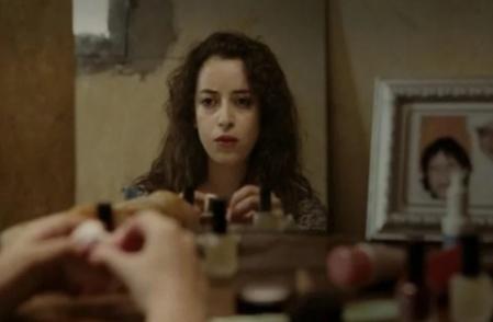 """""""Aïcha """" de Zakaria Nouri représente le Maroc au Festival d'Ismaïlia du documentaire et court métrage"""