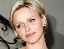 People : La Princesse Charlene met un terme aux rumeurs
