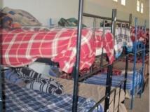 Maison de bienfaisance de Hay Hassani : Le procès se fait toujours attendre