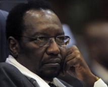 Le Mali à une semaine d'une présidentielle déjà contestée