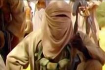 Au moins 2 responsables d'Aqmi tués en Algérie
