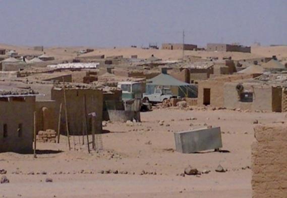 Le Polisario convaincu de terrorisme en Espagne
