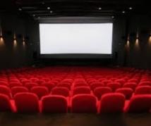 Meknès se dote enfin d'un Festival international de cinéma