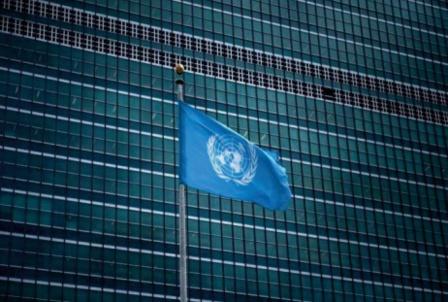 La Côte d'Ivoire affirme que le plan d' autonomie est conforme au droit international