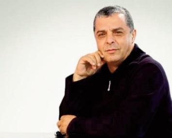 Abdelilah El Gohary membre du jury du Festival Ismaïlia du documentaire et court métrage