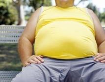 Halte à la mauvaise alimentation